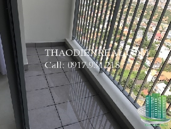 images/thumbnail/beautiful-river-view-masteri-thao-dien-for-rent-3-bedroom-grand-view_tbn_1488302836.jpg