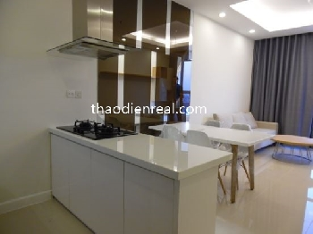 images/thumbnail/beautiful-the-prince-apartment-for-rent-2-bedroom-fully-furnished-nice-decore_tbn_1459158047.jpg
