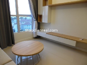 images/thumbnail/beautiful-the-prince-apartment-for-rent-2-bedroom-fully-furnished-nice-decore_tbn_1459158078.jpg