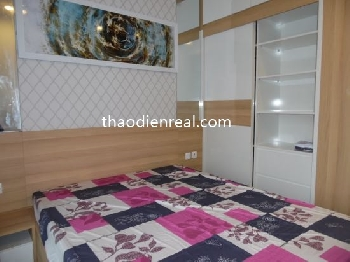 images/thumbnail/beautiful-the-prince-apartment-for-rent-2-bedroom-fully-furnished-nice-decore_tbn_1459158132.jpg