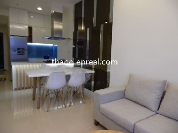 images/thumbnail/beautiful-the-prince-apartment-for-rent-2-bedroom-fully-furnished-nice-decore_tbn_1459158311.jpg
