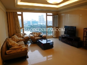 images/thumbnail/beautiful-view-3-bedrooms-apartment-for-rent-in-cantavil-hoan-cau_tbn_1474704317.jpg