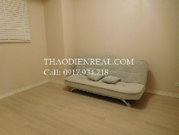 images/thumbnail/beautiful-view-3-bedrooms-apartment-for-rent-in-cantavil-hoan-cau_tbn_1474704323.jpg