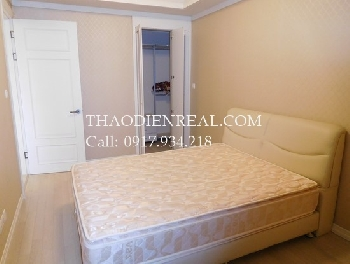 images/thumbnail/beautiful-view-3-bedrooms-apartment-for-rent-in-cantavil-hoan-cau_tbn_1474704342.jpg