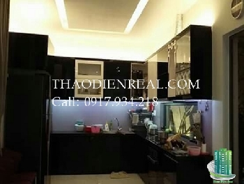 images/thumbnail/beautiful-villa-compound-in-binh-an-ward-an-phu-an-khanh-for-rent-5-bedroom-pool-and-park-_tbn_1483446181.jpg