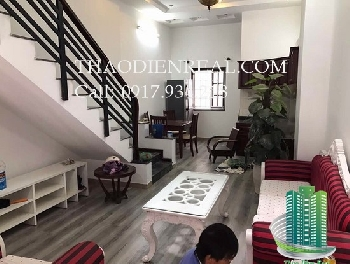 images/thumbnail/beautiful-villa-for-rent-in-thao-dien-district-2-4-bedroom-clean-new-and-modern_tbn_1487430593.jpg