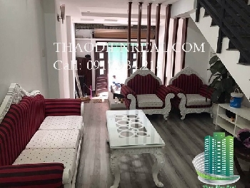 images/thumbnail/beautiful-villa-for-rent-in-thao-dien-district-2-4-bedroom-clean-new-and-modern_tbn_1487430597.jpg