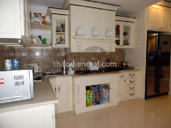 images/thumbnail/ben-thanh-luxury--the-one-for-rent-2-bedrooom-fully-furnished_tbn_1462608785.jpg