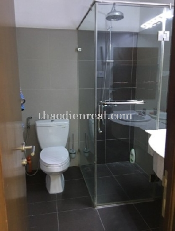 images/thumbnail/ben-thanh-luxury-apartment-rental-2-bedrooms-fully-furnished-good-price_tbn_1461235638.jpg