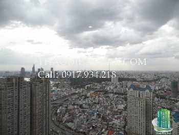 images/thumbnail/best-rent-apartment-in-vinhomes-city-view-facing-to-saigon-river_tbn_1483350154.jpg