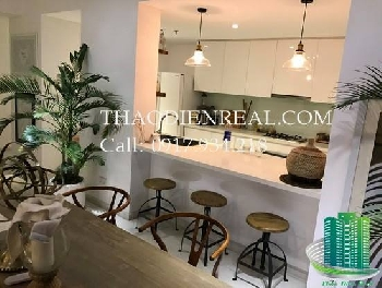 images/thumbnail/binh-thanh-wonderful-glorious-1-bedroom-apartment-for-rent-by-thaodienreal-com_tbn_1493262583.jpg