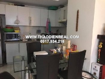 images/thumbnail/botanic-apartment-in-phu-nhuan-for-rent_tbn_1489395468.jpg