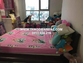 images/thumbnail/botanic-apartment-in-phu-nhuan-for-rent_tbn_1489395473.jpg