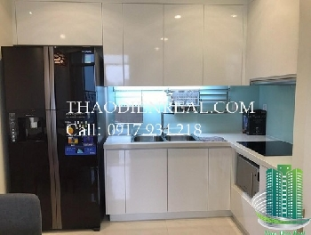 images/thumbnail/brand-new-2-bedroom-vinhomes-central-park-in-tower-c3-for-rent-nice-furniture_tbn_1486461356.jpg