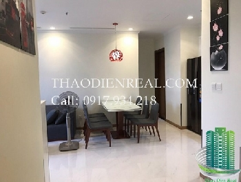 images/thumbnail/brand-new-2-bedroom-vinhomes-central-park-in-tower-c3-for-rent-nice-furniture_tbn_1486461366.jpg