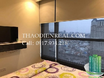 images/thumbnail/brand-new-2-bedroom-vinhomes-central-park-in-tower-c3-for-rent-nice-furniture_tbn_1486461402.jpg