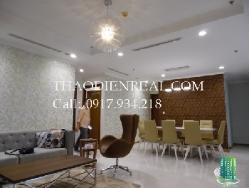 images/thumbnail/brand-new-enjoyable-4-bedroom-vinhomes-central-park-for-rent_tbn_1483791837.jpg