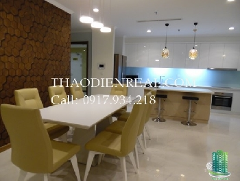 images/thumbnail/brand-new-enjoyable-4-bedroom-vinhomes-central-park-for-rent_tbn_1483791850.jpg