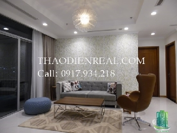 images/thumbnail/brand-new-enjoyable-4-bedroom-vinhomes-central-park-for-rent_tbn_1483791876.jpg