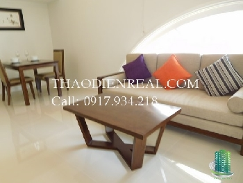images/thumbnail/brand-new-serviced-apartment-for-rent-in-saigon-pearl-villa_tbn_1484105247.jpg