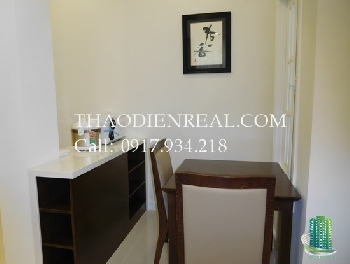 images/thumbnail/brand-new-serviced-apartment-for-rent-in-saigon-pearl-villa_tbn_1484105260.jpg