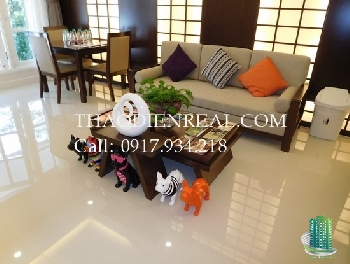 images/thumbnail/brand-new-serviced-apartment-for-rent-in-saigon-pearl-villa_tbn_1484105312.jpg