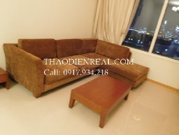 images/thumbnail/brown-tone-2-bedrooms-apartment-in-saigon-pearl-for-rent_tbn_1478661251.jpg