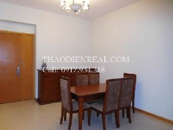 images/thumbnail/brown-tone-2-bedrooms-apartment-in-saigon-pearl-for-rent_tbn_1478661259.jpg