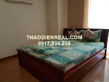 images/thumbnail/cantavil-an-phu-apartment-for-rent_tbn_1492144061.jpg