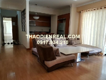 images/thumbnail/cantavil-an-phu-apartment-for-rent_tbn_1492144070.jpg
