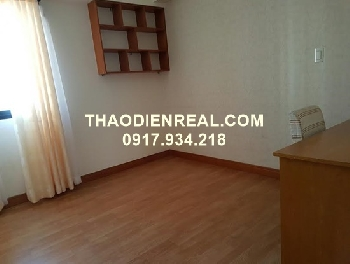 images/thumbnail/cantavil-an-phu-apartment-for-rent_tbn_1492144098.jpg