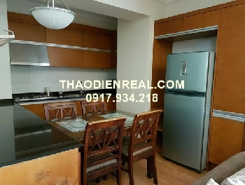 images/thumbnail/cantavil-an-phu-apartment-for-rent_tbn_1492144107.jpg
