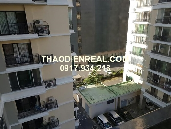 images/thumbnail/cantavil-an-phu-apartment-for-rent_tbn_1492144112.jpg