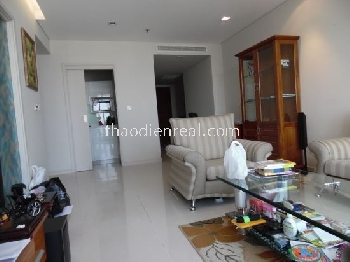 images/thumbnail/city-garden-1-bedroom-very-cheap-price-fully-furnished_tbn_1456982132.jpg