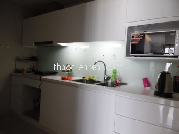 images/thumbnail/city-garden-1-bedroom-very-cheap-price-fully-furnished_tbn_1456982147.jpg