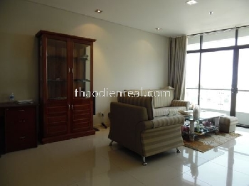 images/thumbnail/city-garden-1-bedroom-very-cheap-price-fully-furnished_tbn_1456982154.jpg