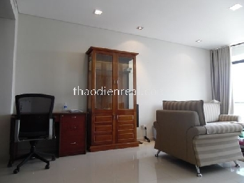 images/thumbnail/city-garden-1-bedroom-very-cheap-price-fully-furnished_tbn_1456982191.jpg