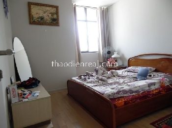 images/thumbnail/city-garden-1-bedroom-very-cheap-price-fully-furnished_tbn_1456982198.jpg