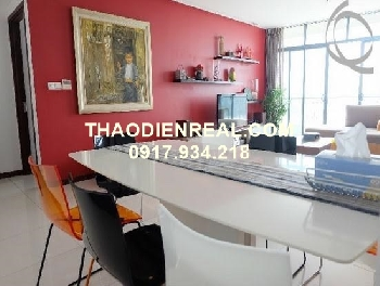 images/thumbnail/city-garden-2-bedroom-apartment-thaodienreal-com--0917934218_tbn_1497575262.jpg