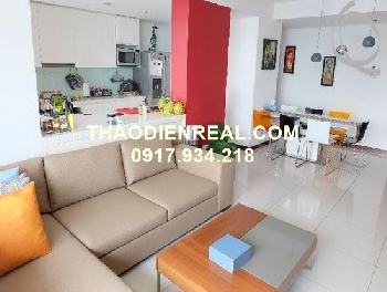 images/thumbnail/city-garden-2-bedroom-apartment-thaodienreal-com--0917934218_tbn_1497575266.jpg
