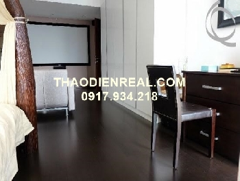 images/thumbnail/city-garden-2-bedroom-apartment-thaodienreal-com--0917934218_tbn_1497575275.jpg