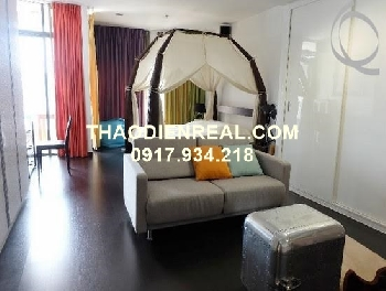 images/thumbnail/city-garden-2-bedroom-apartment-thaodienreal-com--0917934218_tbn_1497575294.jpg