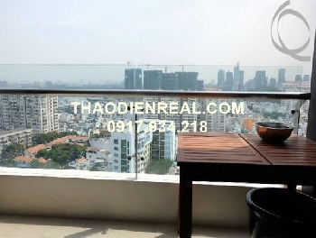 images/thumbnail/city-garden-2-bedroom-apartment-thaodienreal-com--0917934218_tbn_1497575314.jpg
