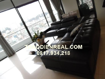 images/thumbnail/city-garden-2-bedroom-apartment-thaodienreal-com--0917934218_tbn_1497577268.jpg