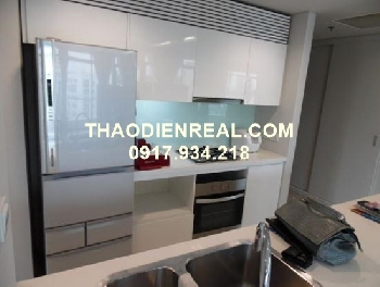 images/thumbnail/city-garden-2-bedroom-apartment-thaodienreal-com--0917934218_tbn_1497577277.jpg