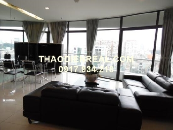 images/thumbnail/city-garden-2-bedroom-apartment-thaodienreal-com--0917934218_tbn_1497577283.jpg