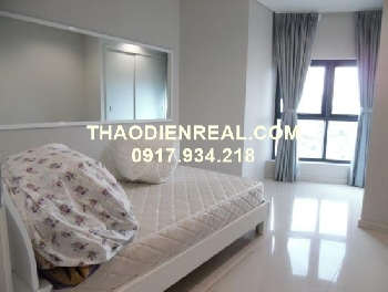 images/thumbnail/city-garden-2-bedroom-apartment-thaodienreal-com--0917934218_tbn_1497577288.jpg