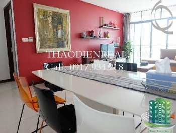 images/thumbnail/city-garden-2-bedroom-high-floor-for-rent-by-thaodienreal-com_tbn_1493261334.jpg