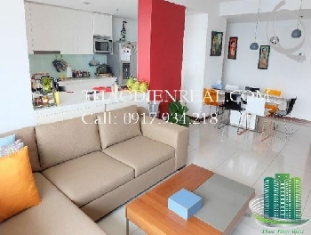 images/thumbnail/city-garden-2-bedroom-high-floor-for-rent-by-thaodienreal-com_tbn_1493261339.jpg