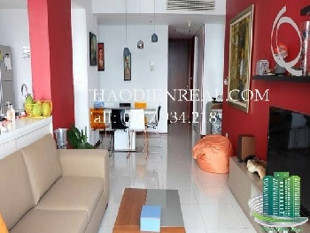 images/thumbnail/city-garden-2-bedroom-high-floor-for-rent-by-thaodienreal-com_tbn_1493261343.jpg